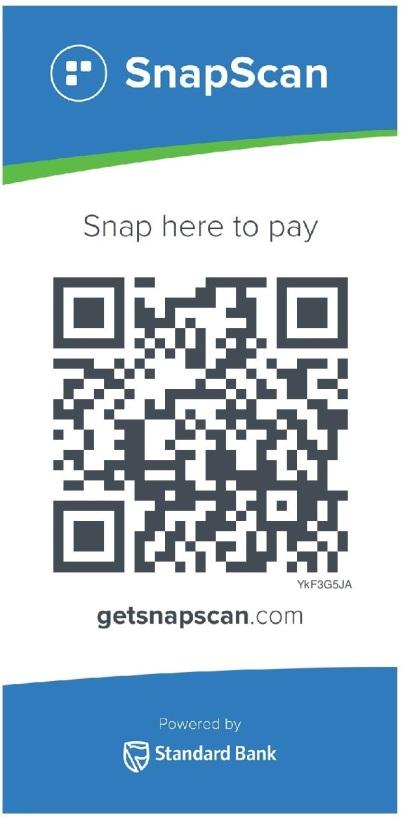 Snapscam code GPWATCH 3